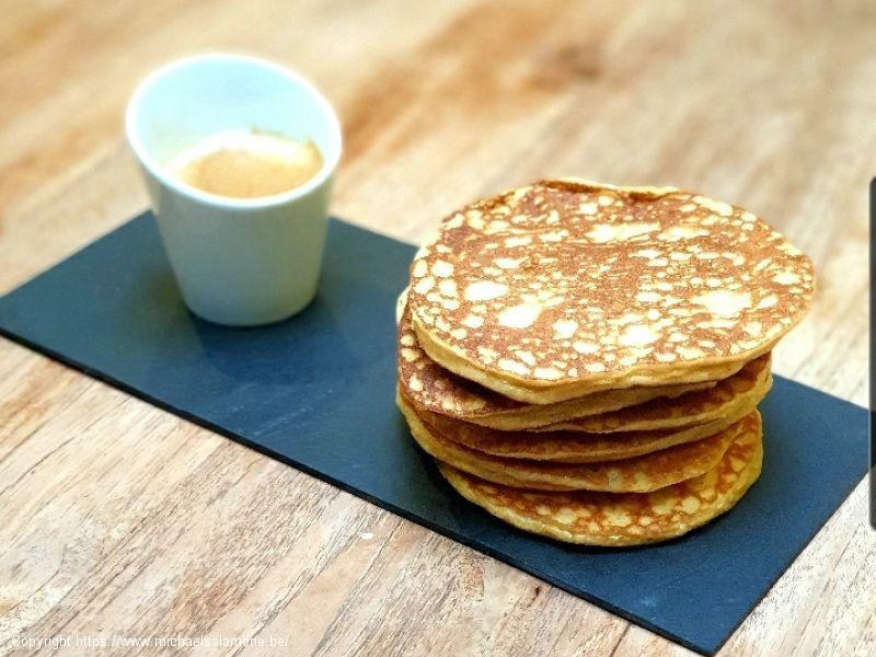 07. Pancake minceur (1)