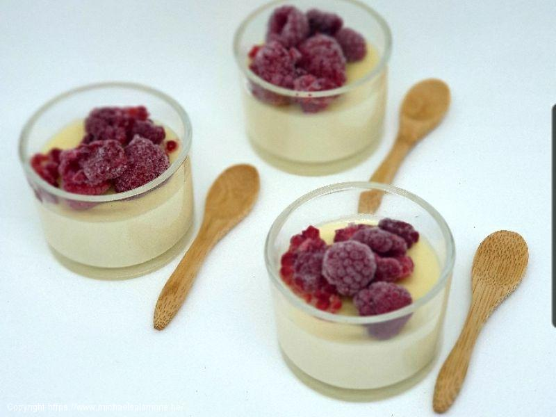 09. Panna cotta framboise-vanille (1)