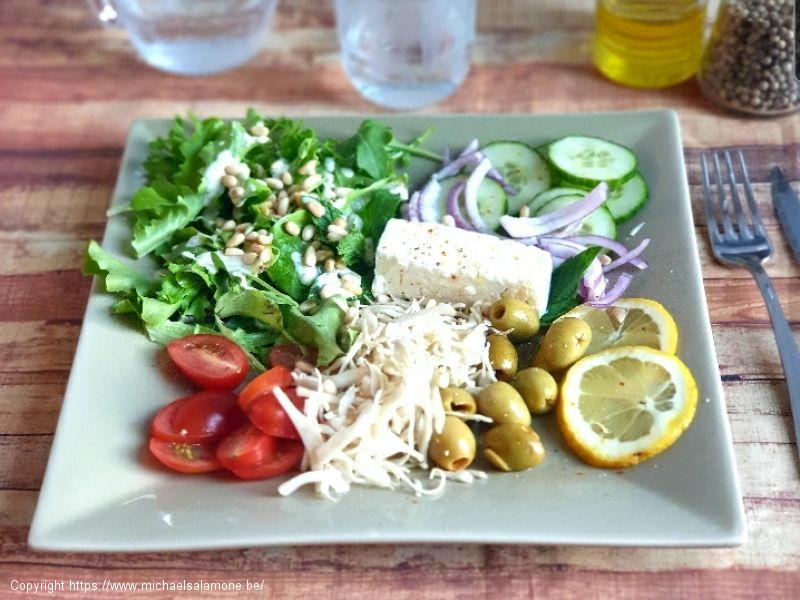 01a. Salade grecque (1)
